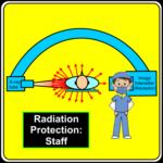RAD_PROTECT